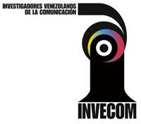 Invitación para el Congreso de Investigadores de la Comunicación INVECOM 2007